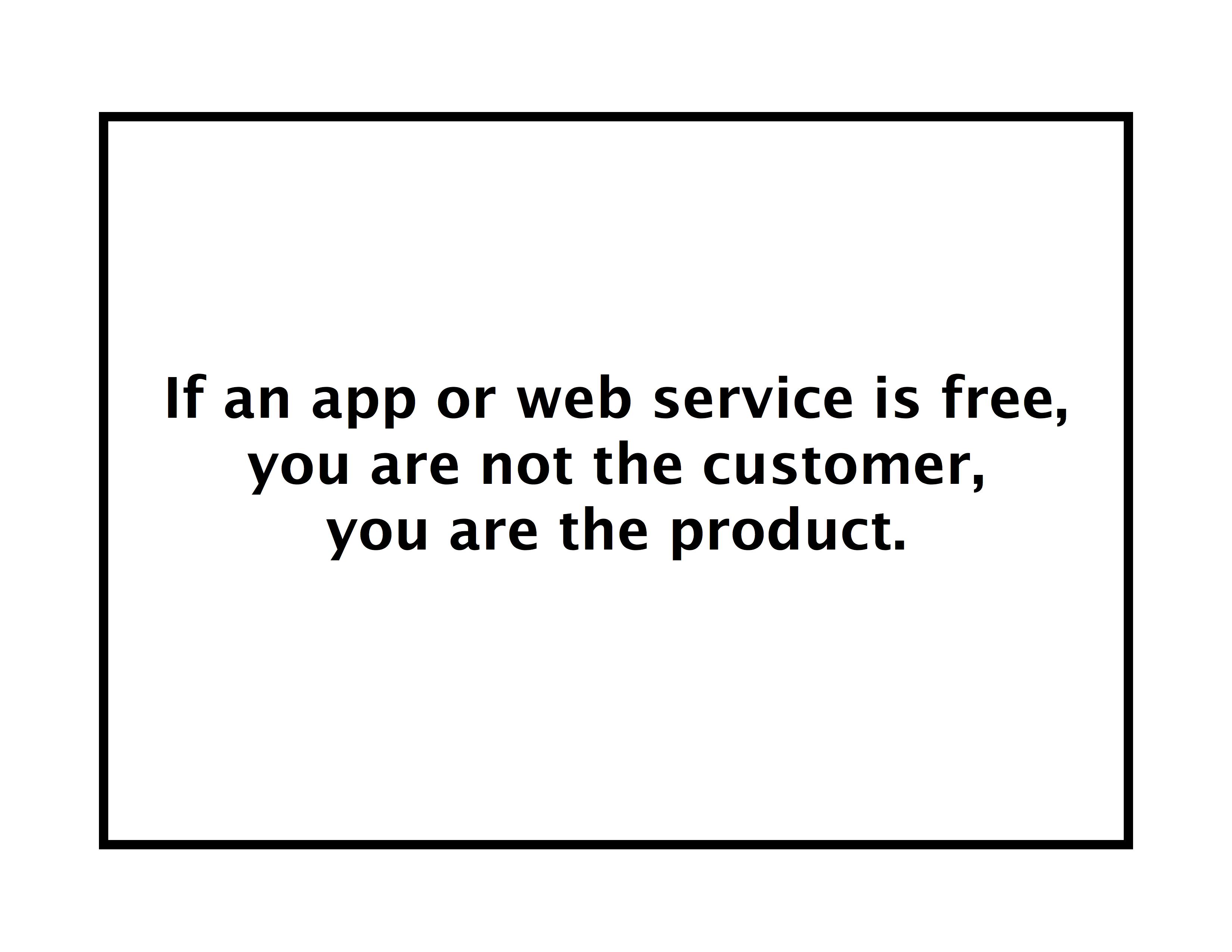freeproduct