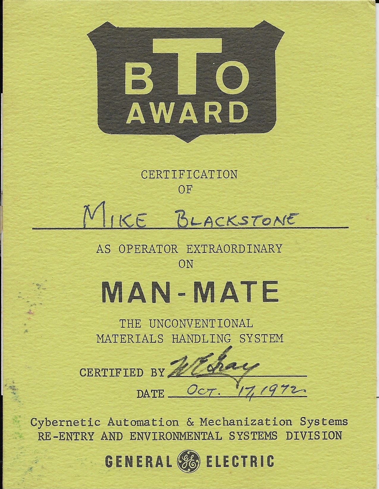 man-mate-cert
